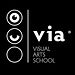 Visual Arts School