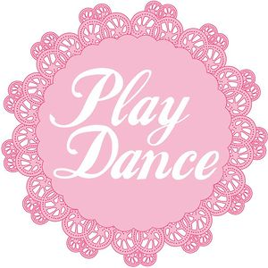 Profile picture for Play Dance