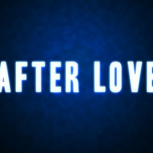 Profile picture for After Love