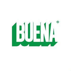 Profile picture for BUENA