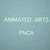 PNCA - Animated Arts
