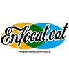 enfocat.cat
