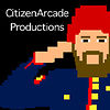 CitizenArcade