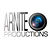 Arnite Productions