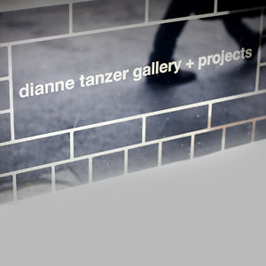 Profile picture for Dianne Tanzer