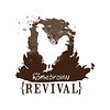 anchorHD Films/ Revival Films