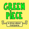 Green Piece TV