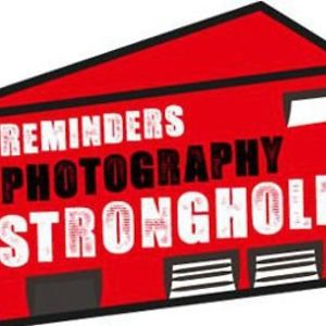 Profile picture for REMINDERS PHOTOGRAPHY STRONGHOLD