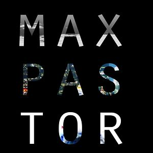 Profile picture for Max Pastor