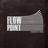 Flow Points-Jordan Mayfield