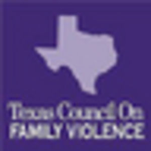 Profile picture for Texas Council on Family Violence