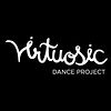 Virtuosic Dance Project