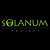 Solanum Project