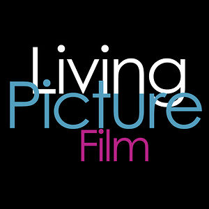 Profile picture for Livin Picture Film