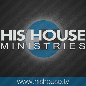Profile picture for His House Ministries