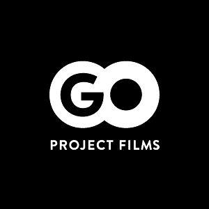 Profile picture for Go Project Films
