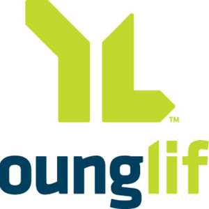 Profile picture for Young Life Training