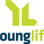 Young Life Training