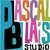 Pascal Blais Animation Studio