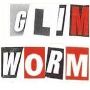 Profile picture for Glimworm