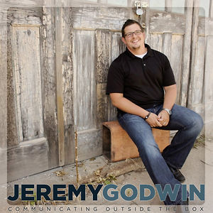Profile picture for Jeremy Godwin