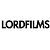 LORDFILMS