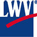 LWV of the Houston Area