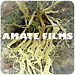 Amate Films
