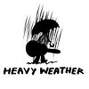 HEAVYWEATHER
