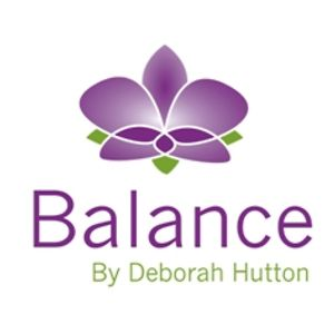 Profile picture for BalanceByDeborahHutton