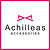 Achilleas Accessories
