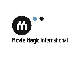 Profile picture for Movie Magic International