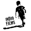 Indio Films Madrid