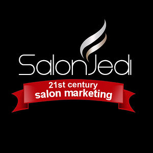 Profile picture for Salon Jedi