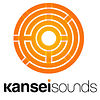 KanseiSounds