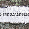 White Blaze Media