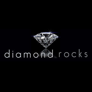 Profile picture for Diamond Rocks