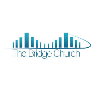Profile picture for Bridge TV