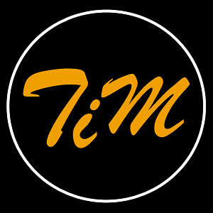 Profile picture for Team in Motion