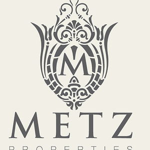 Profile picture for Metz Properties