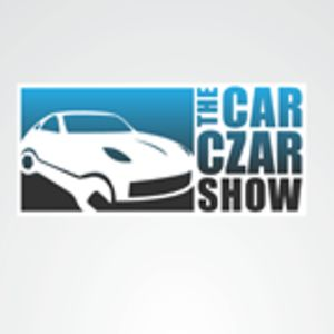 Profile picture for The Car Czar