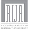 Rija Films