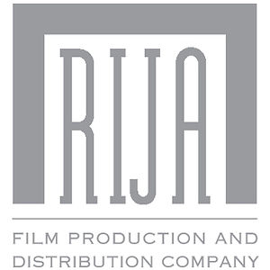 Profile picture for Rija Films