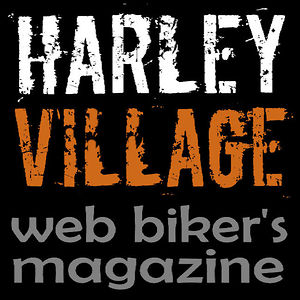 Profile picture for HarleyVillage Web Magazine