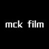 mck film