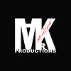 Mr-Ace-K Productions