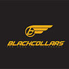 blackcollars studio