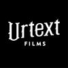 Urtext Films