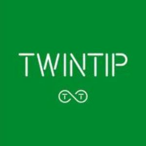 Profile picture for Twintip