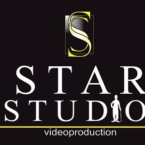 Profile picture for Starstudio